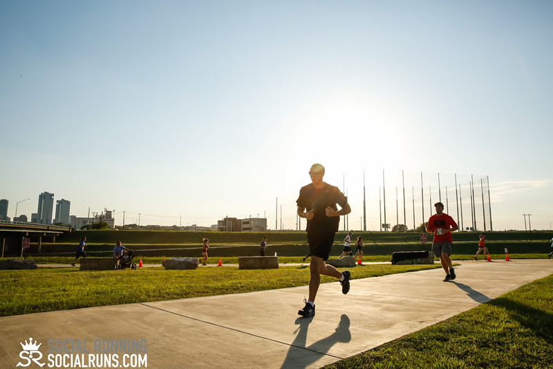 National Run Day 5k-Social Running-1930.jpg