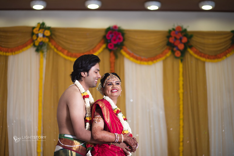 LightStory-Lavanya+Vivek-1550.jpg