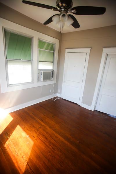Apartment 20207053.JPG