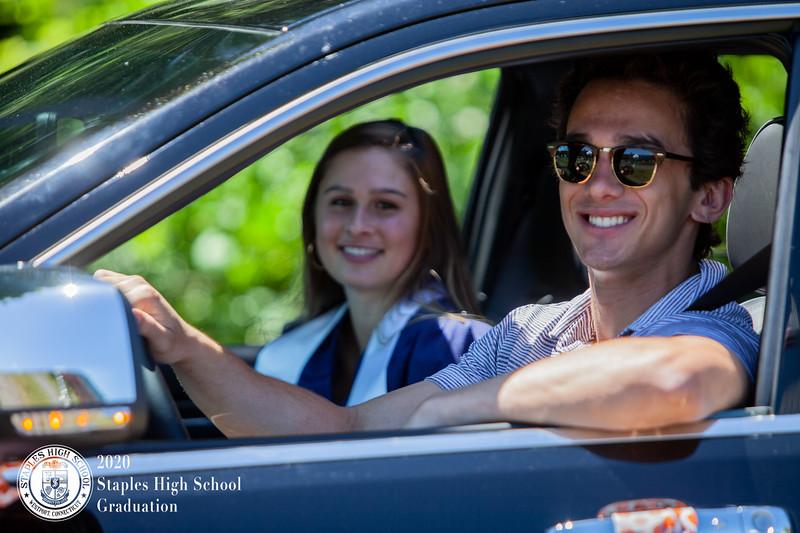 Dylan Goodman Photography - Staples High School Graduation 2020-295.jpg