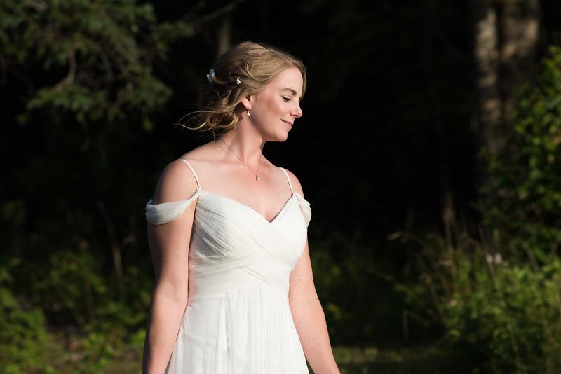 Wedding_117-small.jpg
