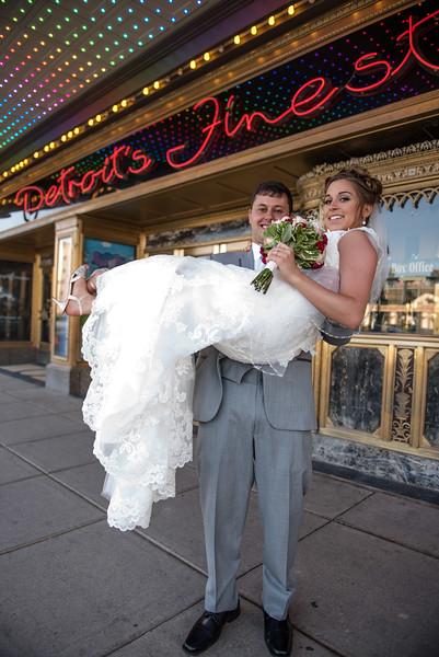 5-25-17 Kaitlyn & Danny Wedding Pt 1 1039.jpg