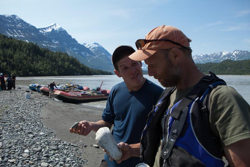 Alaska Copper River-8578.jpg