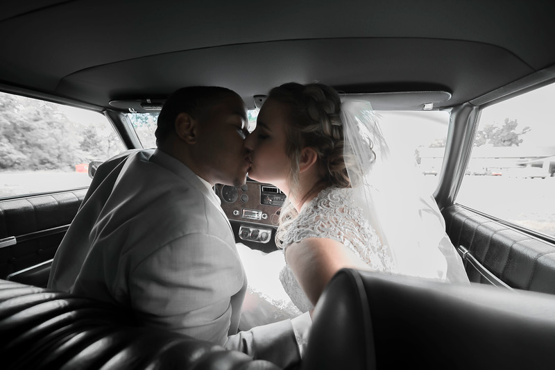 Laura & AJ Wedding (1056).jpg