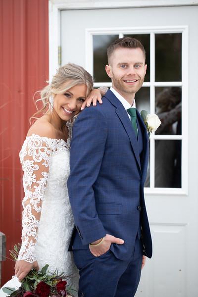 Blake Wedding-422.jpg