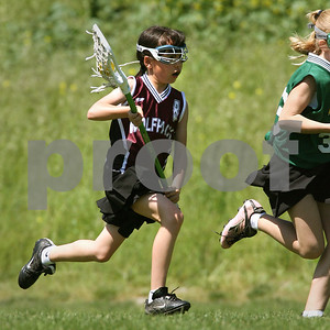 2006 LAX Girls S. Marin Wolfpack vs Pleasanton Waves Image Order