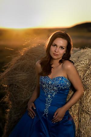Haley McElrath
