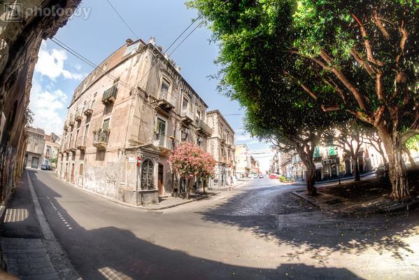 20150621_CATANIA_SICILY_ITALY (11 of 16)