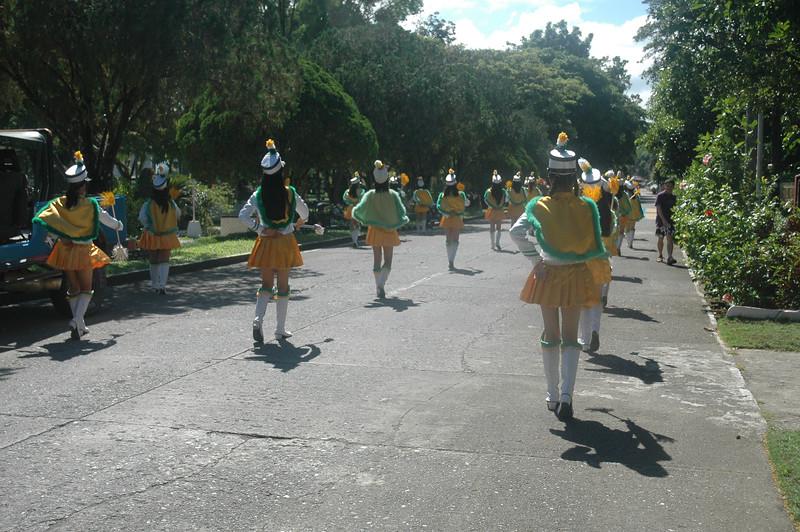Small Town Parade-10.jpg