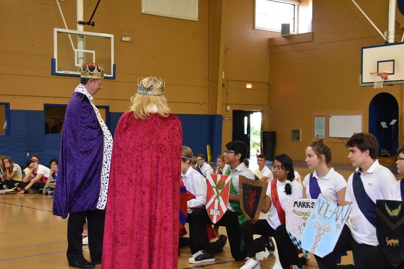 Seventh Grade Knighting Ceremony (134).JPG