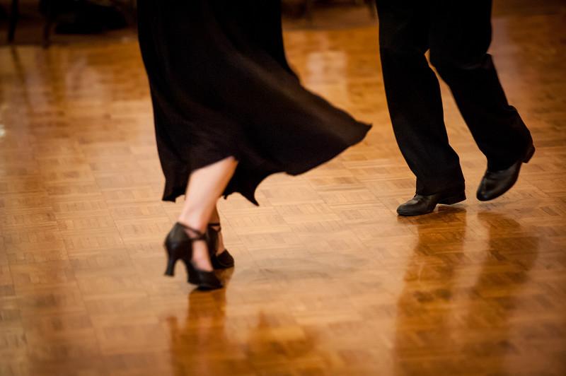 Dance_masters_2016_comp-0463.JPG