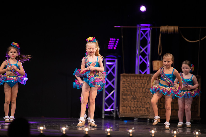 Dance Productions Recital 2019-80.jpg