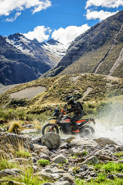 2019 KTM New Zealand Adventure Rallye (792).jpg