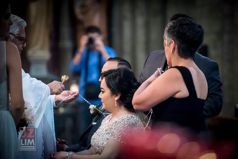 S&A Wedding 2016-116.jpg