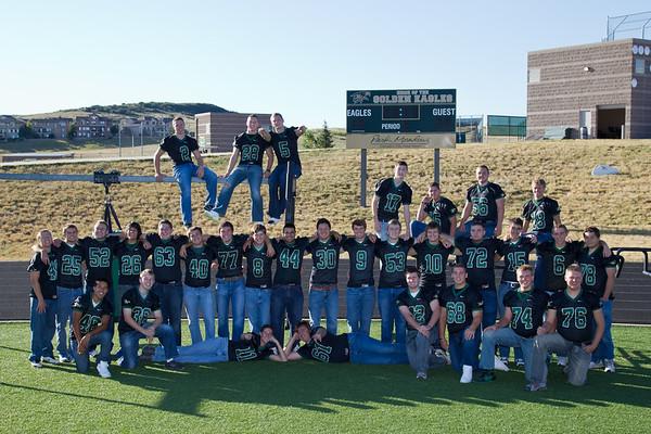 2011-08-27 Seniors
