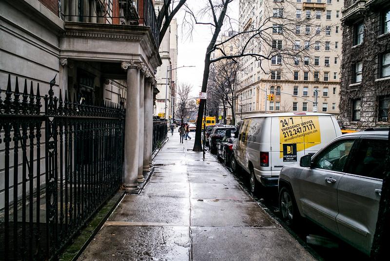 UWS Streets-3.jpg