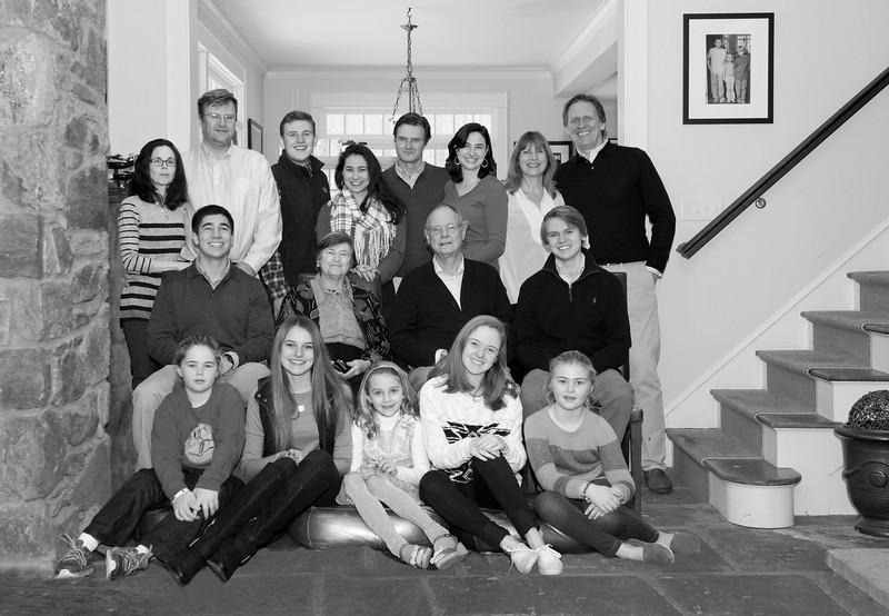 Inge Family_65.jpg