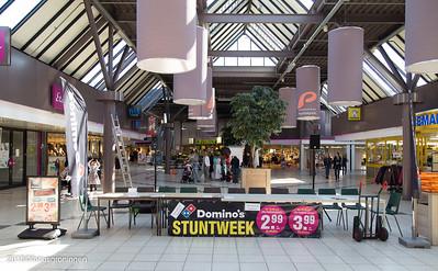 paddepoel 2015-winkelcentrum-actie pizza domino-actie subway