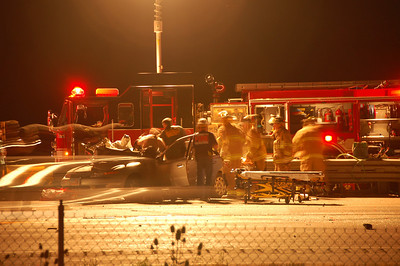 2008-08-01 Accident I-15