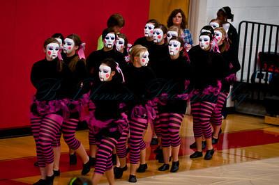 Bonner Springs - Dance
