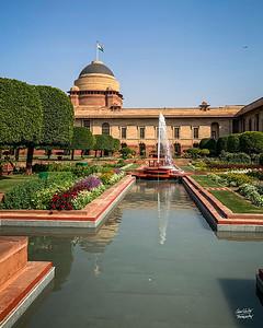 2 Delhi - Feb 8
