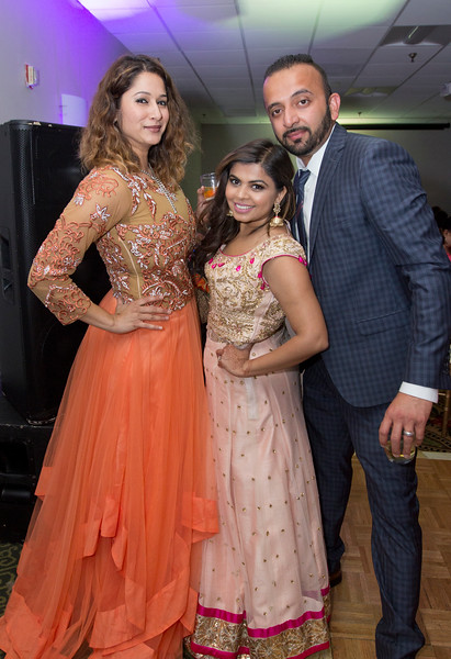2018 06 Devna and Raman Wedding Reception 097.JPG