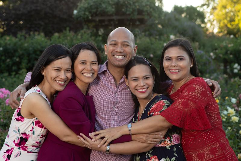 The G Family-81.jpg