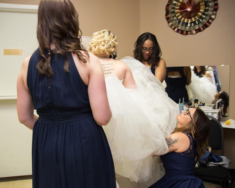 Diaz Wedding-2396.jpg