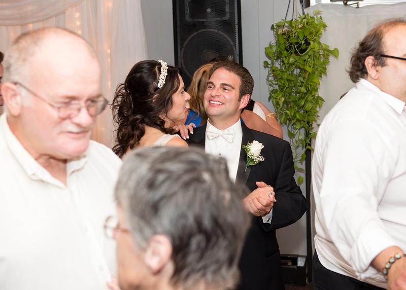 Guarino-Wedding-0561.jpg