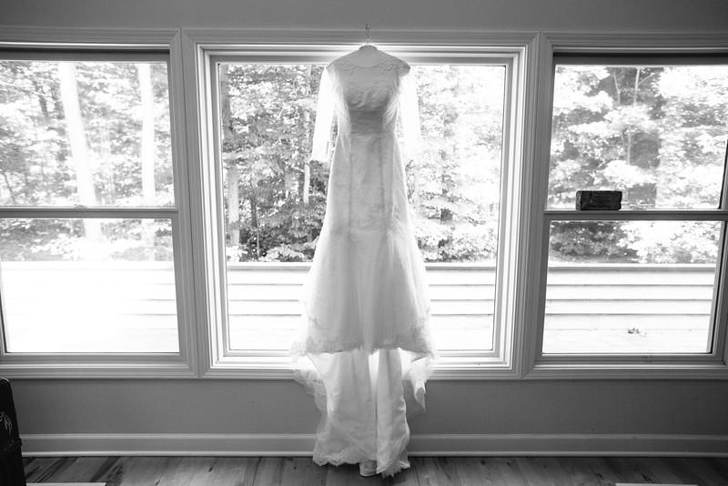 Le Cape Weddings_Yesenia + Anders-67.JPG