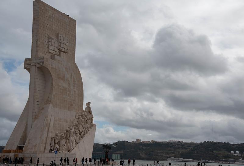 Lisbon-91.jpg