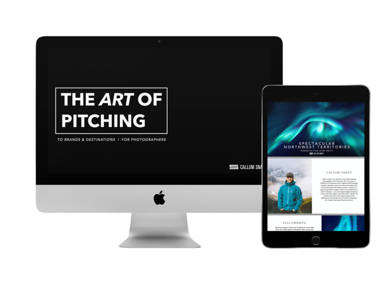 imac-and-ipad-mockup-in-portrait-position-over-a-null-background-a12317-2.png