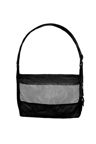 PocoPet Bag Black V2_01-2.jpg