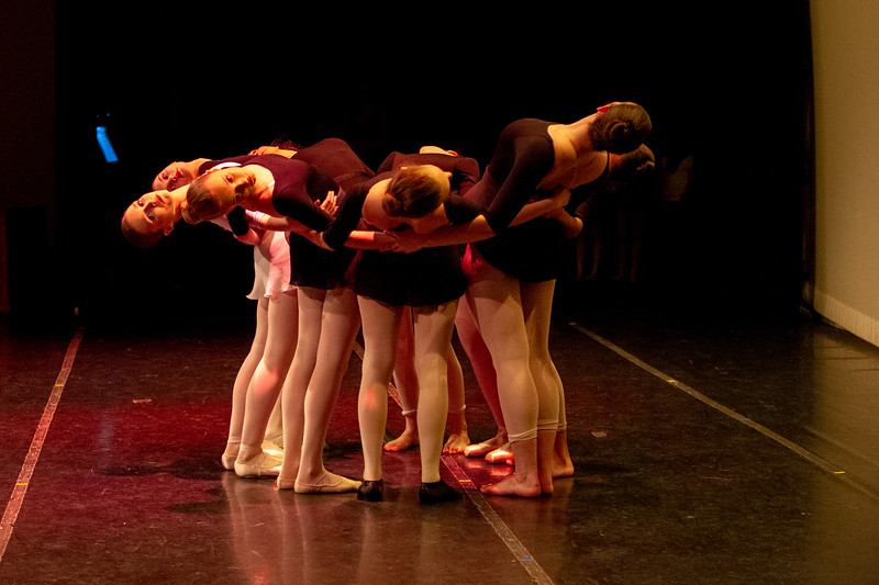 BalletETC-6117.jpg