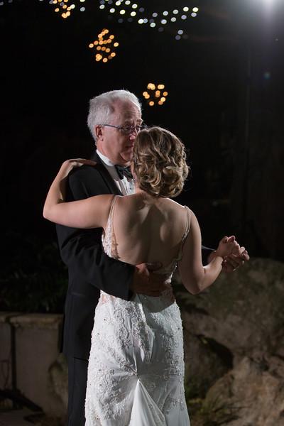 Hofman Wedding-825.jpg