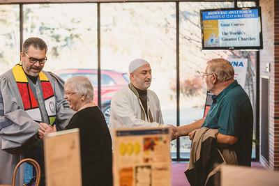 11-12-17 Imam preaches week 2