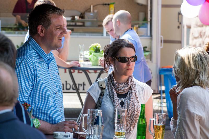 Sommerfest_2013 (37).jpg