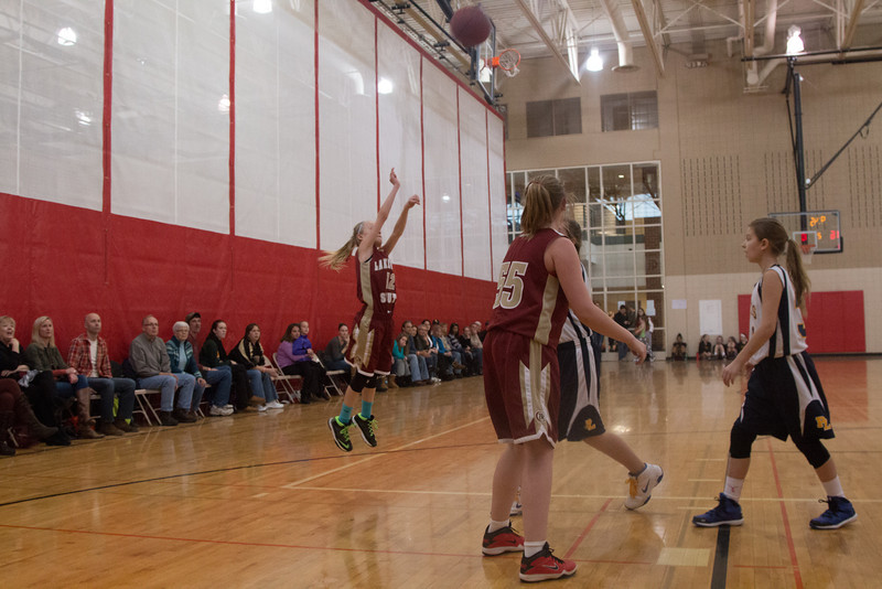 Lakeville South Tourney-31.jpg