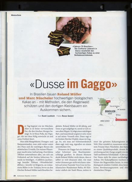 SchweizerFamilie_Cacau_Ilheus002.jpg