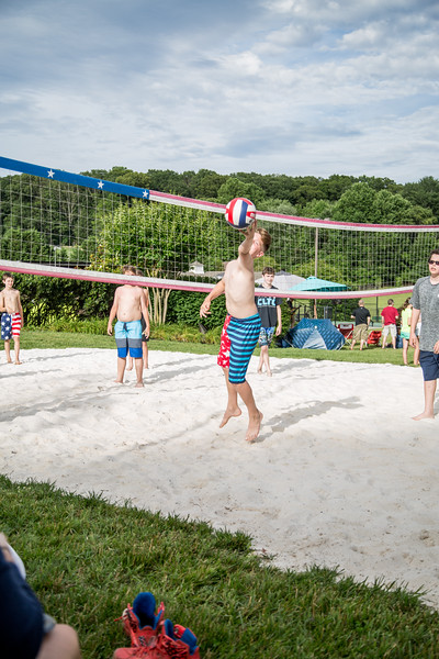 7-2-2016 4th of July Party 0635.JPG