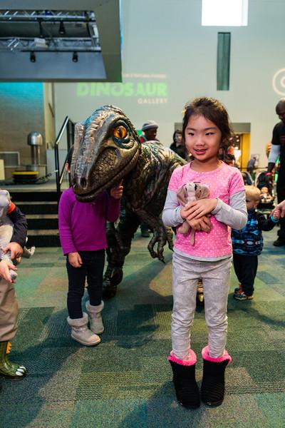 COSI-Dinosaurs-Exhibit-204.jpg