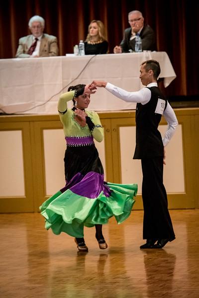 RVA_dance_challenge_JOP-5401.JPG