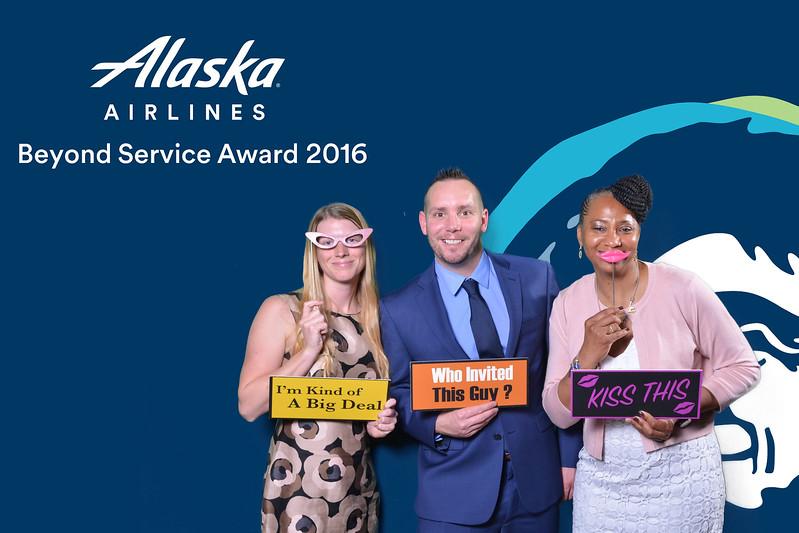 Alaska Beyond_0146.jpg