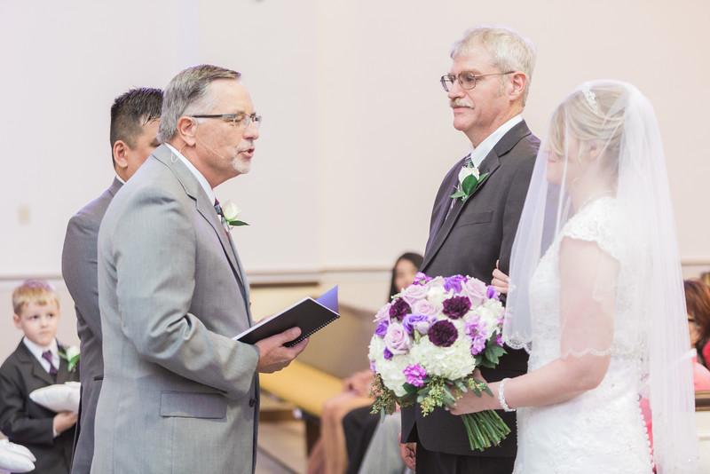 ELP1104 Amber & Jay Orlando wedding 1572.jpg