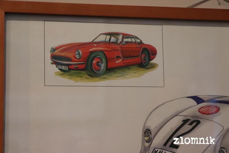 lane-motor-museum-309.JPG