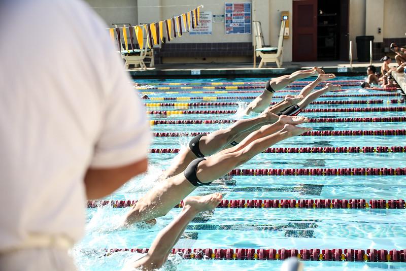 181111 CMS vs Chapman Swimming Diving-681.jpg