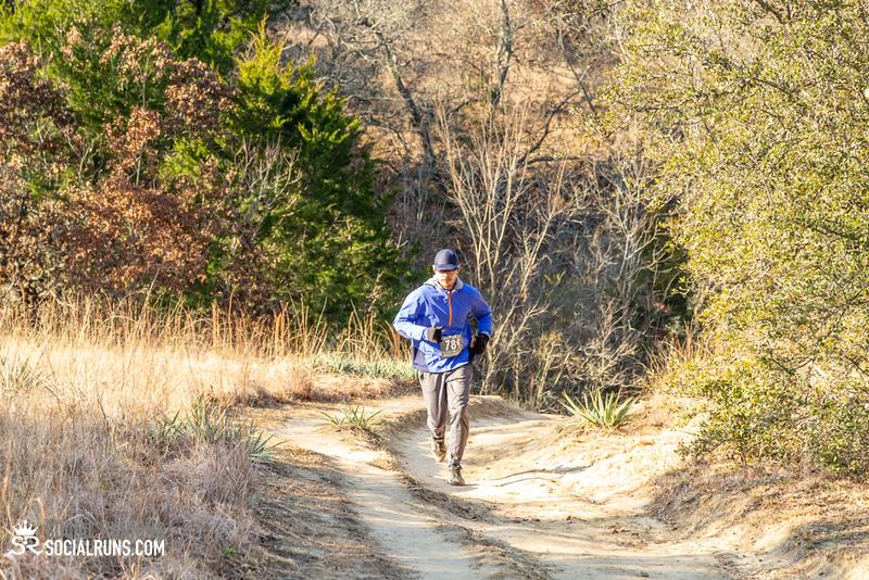 SR Trail Run Jan26 2019_CL_4484-Web.jpg