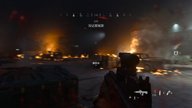 Call of Duty®_ Modern Warfare®_20191026222901.png