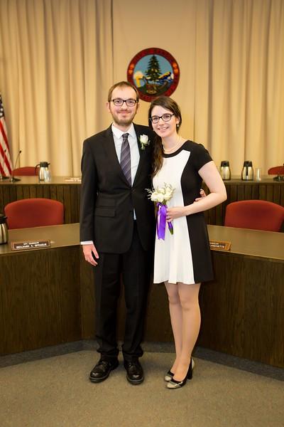 Daniel-and-Caroline-038.jpg