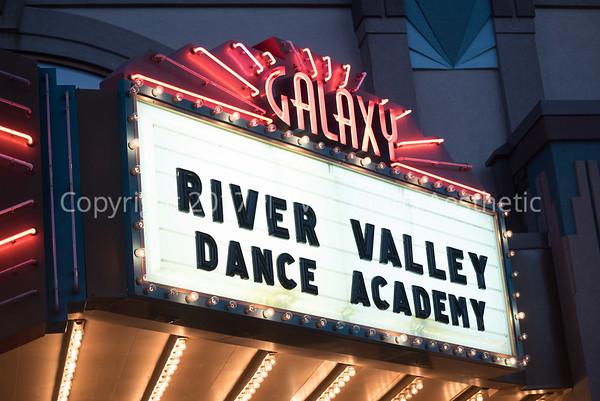 RVDA Recitals 2017